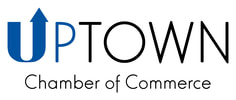 UPTOWN CHAMBER OF COMMERCE